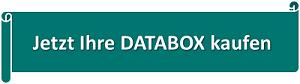 Jetzt Ihre DATABOX kaufen